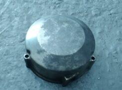capac-alternator-yamaha-xj-750-900