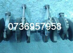 Ambielaj-vilbrochen-biele-Yamaha-XJ-750-Seca-900-31A-11411-00-00-31A-Y1165-01-00