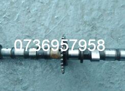 Ax-cama-admisie-Yamaha-XJ-750-Seca-900-31A-12171-00-00