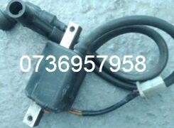 Bobina-inductie-1-4-Seca-Yamaha-750-900-4G0-82310-09-00