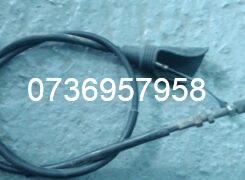 Cablu-Ambreiaj-Yamaha-XJ-750-Seca