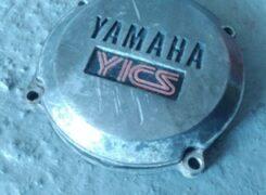 Capac-stanga-aprindere-Yamaha-XJ-750