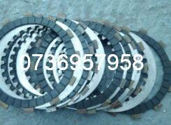 DISCURI-AMBREIAJ-YAMAHA-SECA-750-900