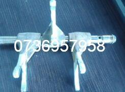 Furci-selector-Yamaha-XJ-750-Seca-900-4KM-18511-00-00-4KM-18512-00-00-4KM-18513-00-00-4KM-18531-00-00