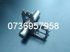 Selector-schimbator-XJ-750-Seca