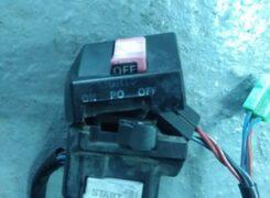 bloc-lumini-dreapta-xj-750-900-seca