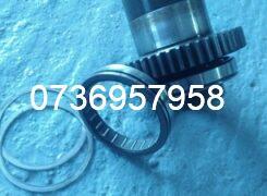 pinion-ax-intermediar-xj-750-900-seca-2