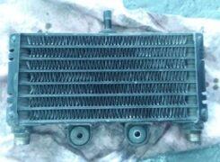radiator-ulei-yamaha-xj-750-xj-900