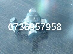 Tachet-Aprilia-Pegaso-650-AP0253605-tacheti