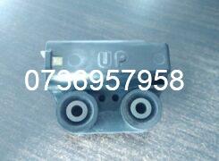5PS-82576-01-00-Senzor-cadere-Yamaha-FZ6-2