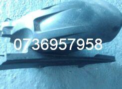 Aripa-spate-aparatoare-lant-Yamaha-FZ6-5VX-21650-00-00-2