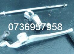 Pedala-schimbator-tija-nuca-5VX-18112-01-00-5VX-18115-01-00-5VX-18110-00-00-Yamaha-fz6-2