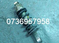 Amortizor-spate-Yamaha-FZ6-5VX-22210-00-00