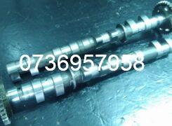 Ax-came-evacuare-admisie-Yamaha-fz6-5VX-12170-00-00-5VX-12180-00-00-2