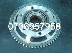 Bendix-Yamaha-FZ6-R6-XJ6-5SL-15590-00-00-5MT-15515-00-00-2