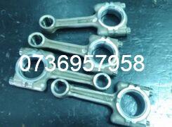 Biela-Yamaha-FZ6-XJ6-5VX-11650-00-00-2