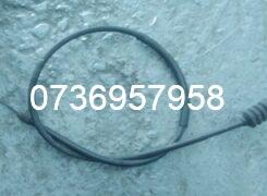 Cablu-Ambreiaj-Aprilia-Pegaso-650-AP8114296