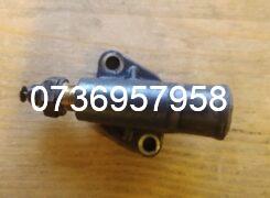 Conducta-si-senzor-temperatura-Aprilia-pegaso-650-AP0222227-AP0222420