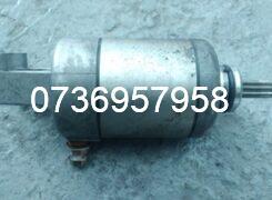 Electromotor-Yamaha-FZ6-R6-1999-2005-5EB-81890-00-00-2
