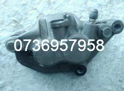 Etrier-fata-dreapta-Yamaha-FZ6-XJ6-MT03-5VX-2580U-00-00-2