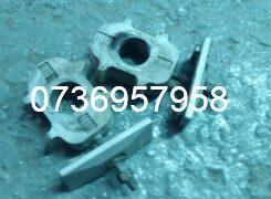 Intinzator-bascula-intinzatoare-Yamaha-FZ6-5VX-25388-01-00-2GH-25389-00-00