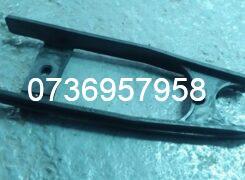 Patina-bascula-Yamaha-FZ6-5VX-22151-00-00