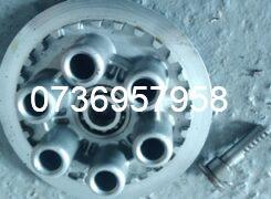 Placa-presiune-ambreiaj-Yamaha-fz6-tdm-900-r6-fz1-5EB-16351-01-00-fazer