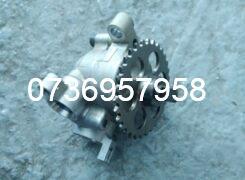 Pompa-ulei-Yamaha-FZ6-XJ6-R6-5MT-13300-00-00-2