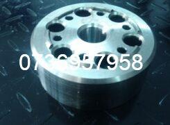 Volanta-magnetou-rotor-Yamaha-FZ6-XJ6-5VX-81450-00-00-2